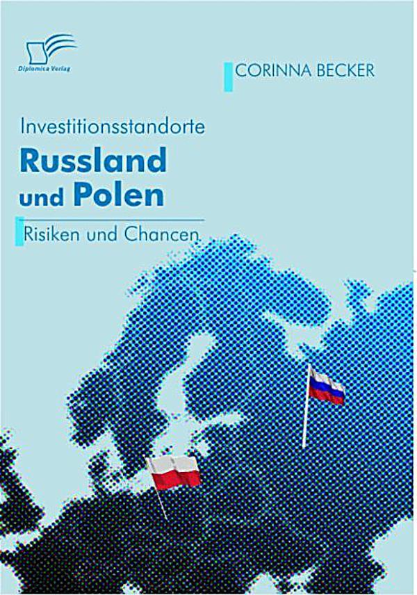 polen und russland