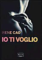 image Io ti stupro scene 2 jk1690