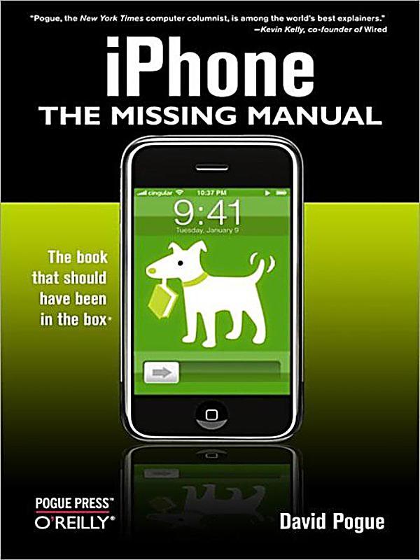 wordpress the missing manual pdf