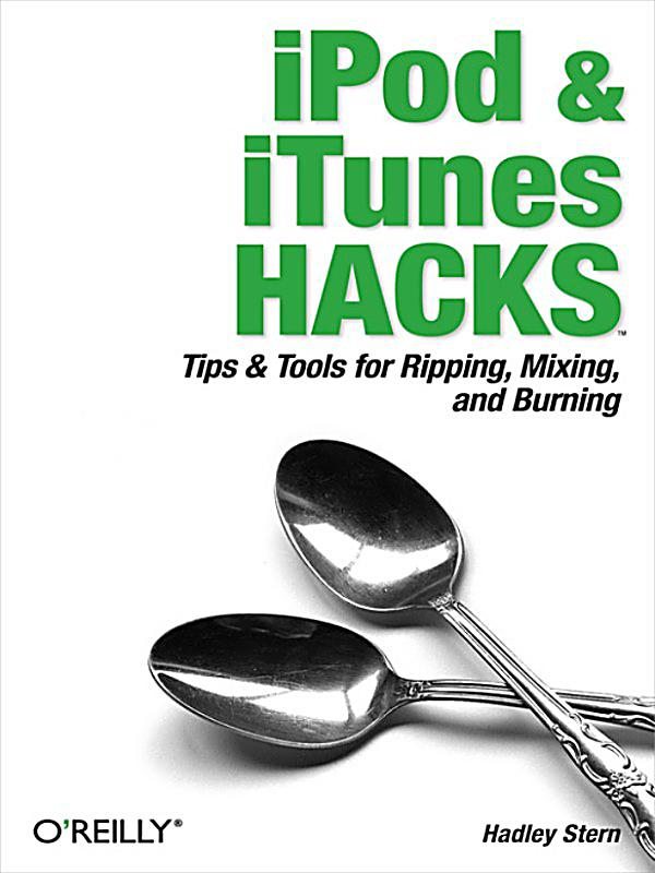 how to add ebooks to itunes