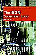 subscriber loop design Plans in slic design • 70 line card power supply filtering and codec circuit protection • 80 line card layout guidelines • 90 conclusions • 100 references 10 introduction in digital telephone switching systems, the two wire analog loops interface to the switch through a subscriber line interface.