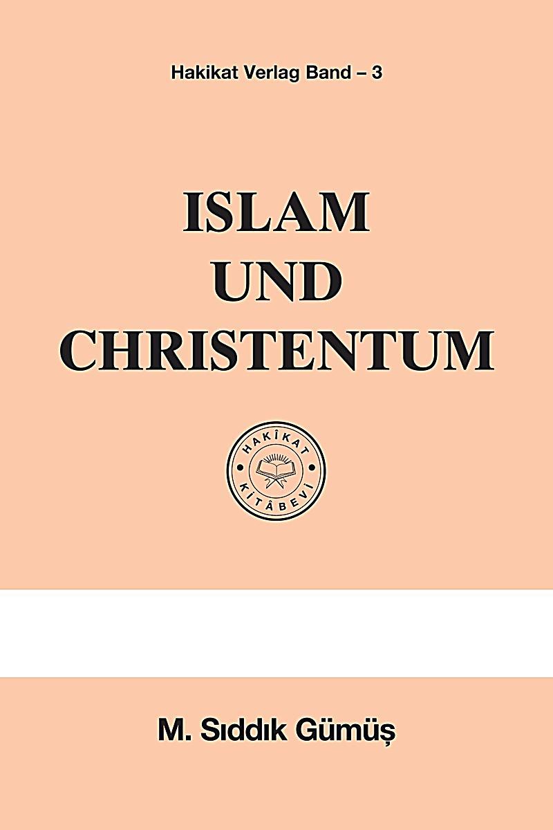 book Critical phenomena