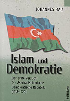 islam und demokratie buch von johannes rau portofrei. Black Bedroom Furniture Sets. Home Design Ideas