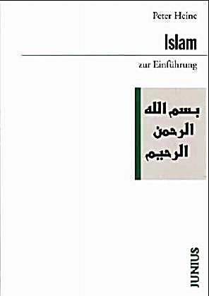 kennenlernen im islam Paderborn