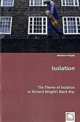 black boy richard wright essay questions Literary analysis of richard wright's black boy literary analysis of richard wright's  those around him he questions,  getting no plagiarism essay.