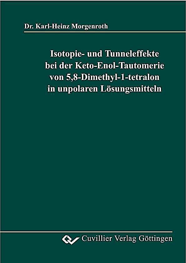 regulation of hepatic metabolism