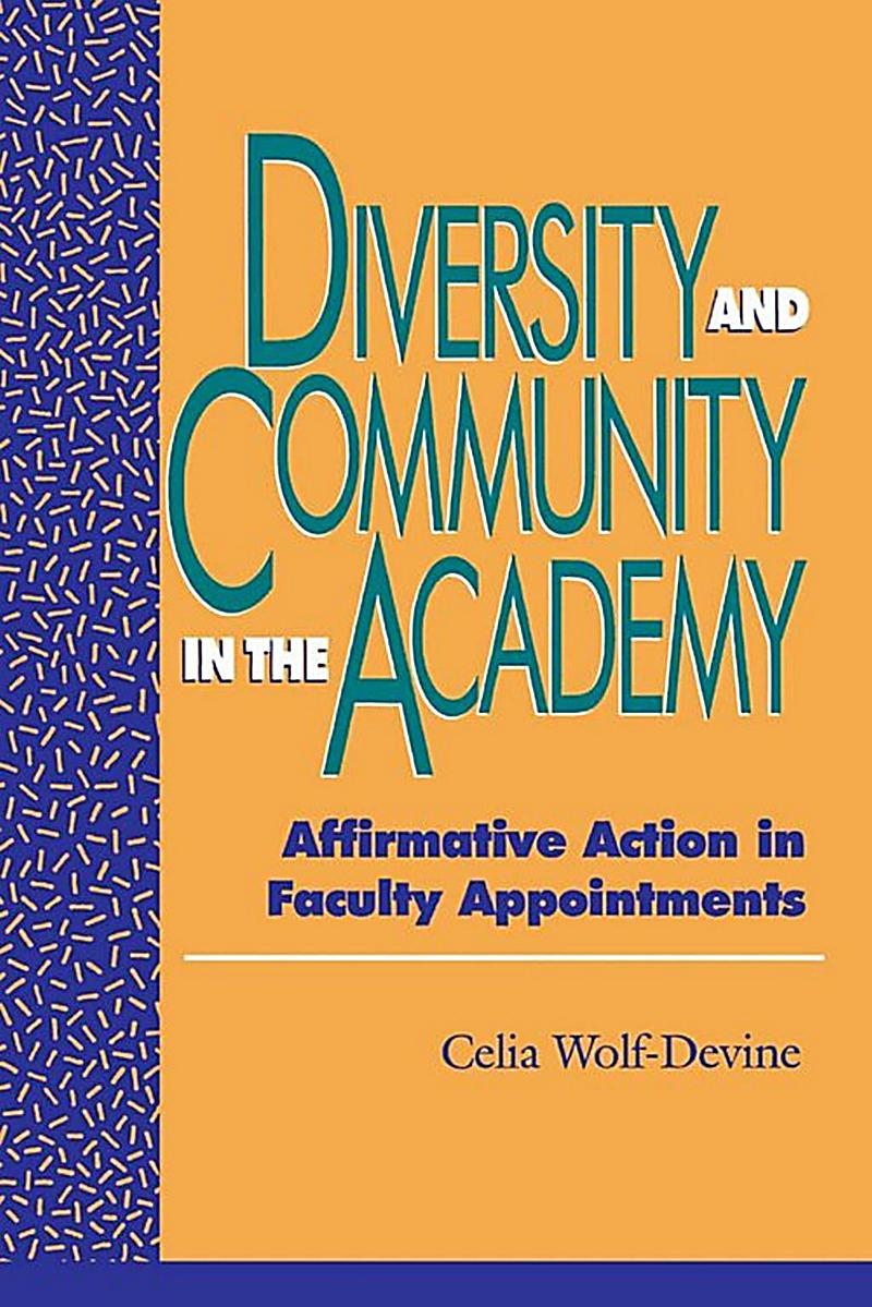 is affirmative action ethical Edited by steven m cahn this book is recommended for anyone interested in understanding, questioning, articulating, and acting on the basis of their own and others' perspectives on sexism, racism, and affirmative action in american higher education.