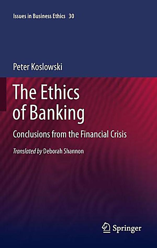 ethical issues in banking intranets Detailed tableofcontents - download as pdf file (pdf), text file (txt) or read online.