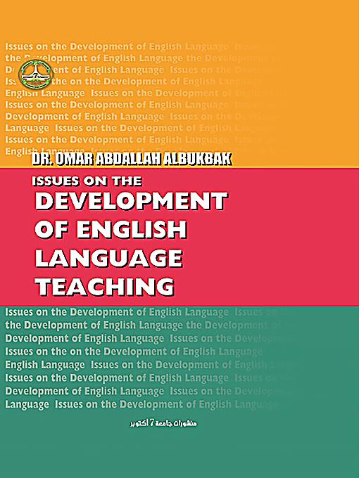 the development of your english language Virtually every language on earth has contributed to the development of english, from the finnish sauna and the japanese tycoon, to the vast contributions of french and latin the british empire was a maritime empire, and the influence of nautical terms on the english language has been great.