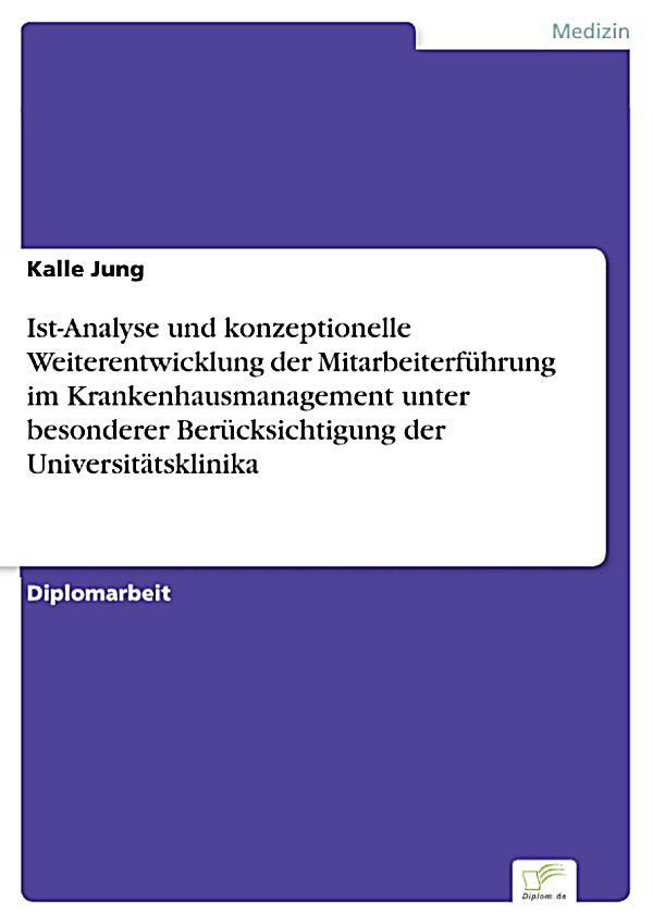 epub Lehr(er)buch Soziologie: