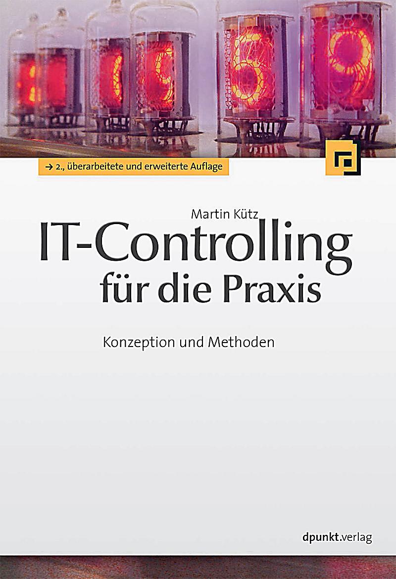 ebook Grundlagen und Anwendungen der Informationstheorie