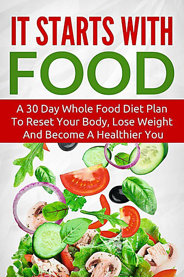 how to start a raw food diet to lose weight