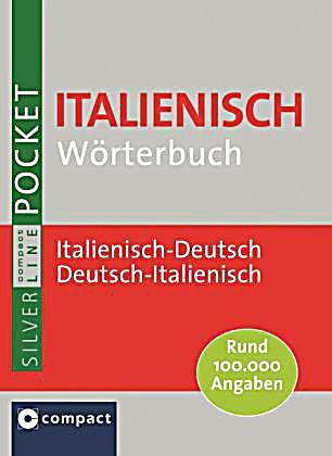 Italienisch w rterbuch buch bei online bestellen - Gute besserung italienisch ...
