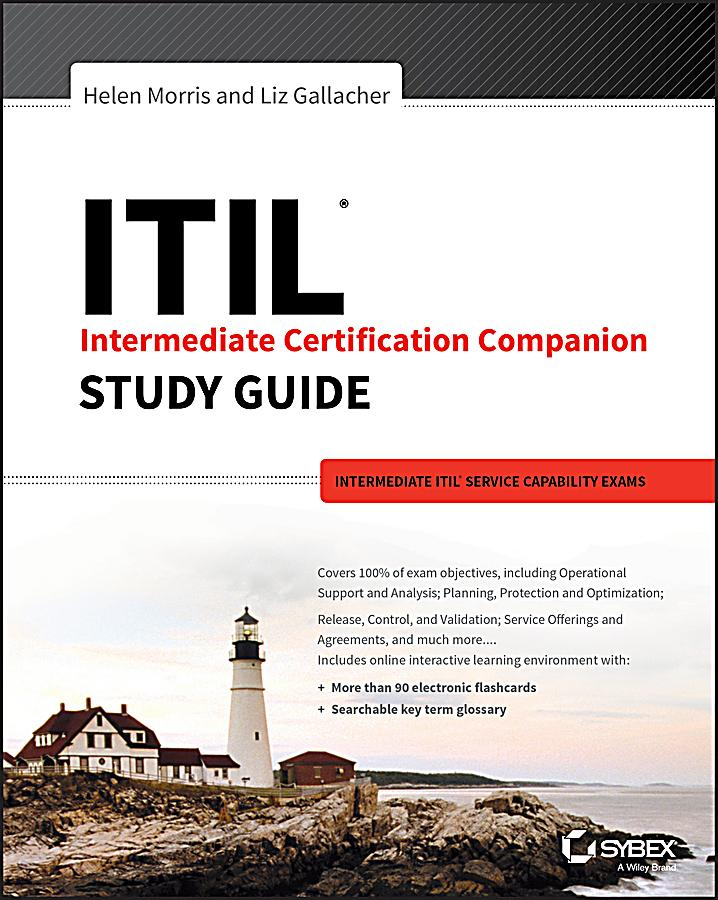 ccna 1 and 2 companion guide pdf