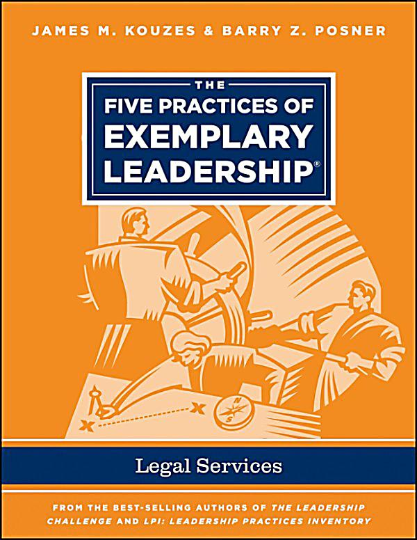 """leadership challenge by kouzes and posner """"the leadership challenge is about how leaders mobilize others to want to get extraordinary things done in organizations it's about the practices leaders use to."""