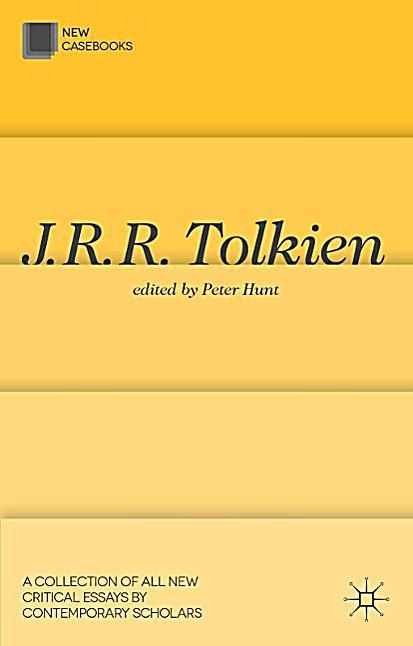 tolkien classmates pdf