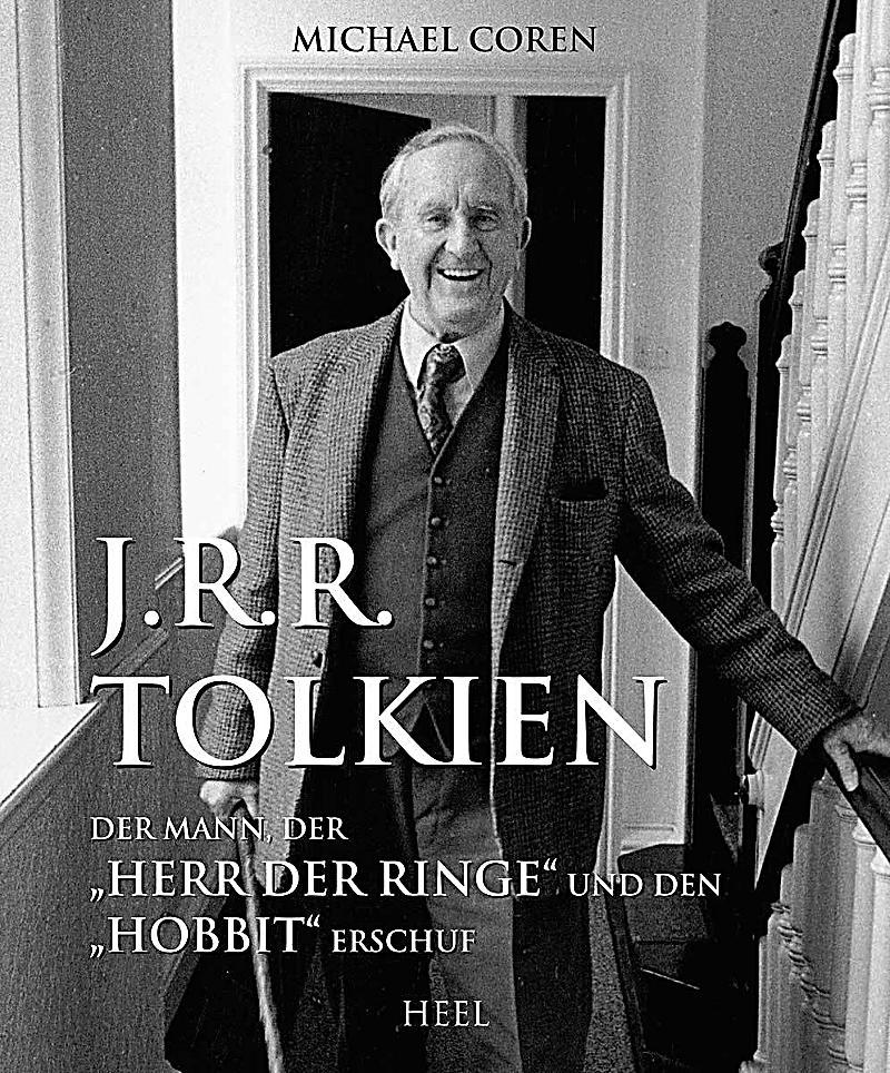 j r r tolkien John ronald reuel tolkien cbe (pronúncia: /ˈtɒlkiːn/ bloemfontein, 3 de gener de 1892 - bournemouth, 2 de setembre de 1973), més conegut pel seu pseudònim j r.
