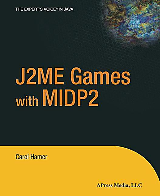 J2ME Games with... J2me Games