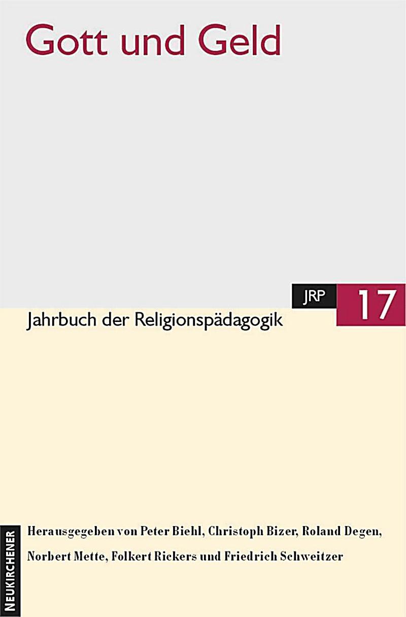 download Vie et mort des croyances collectives