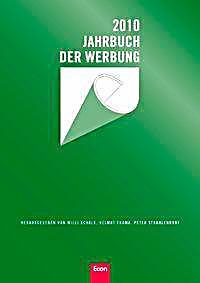 Die Dynamik sozialer und sprachlicher Netzwerke: Konzepte, Methoden und