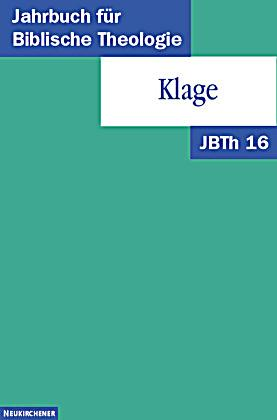 download Grundwortschatz Deutsch: Deutsch, Englisch, Arabisch