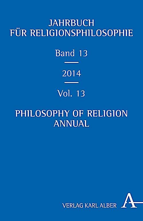 download The Britannica Guide to