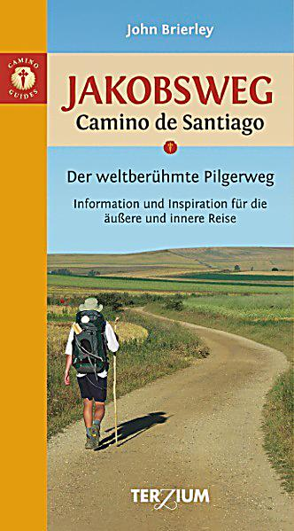 john brierley camino guide pdf