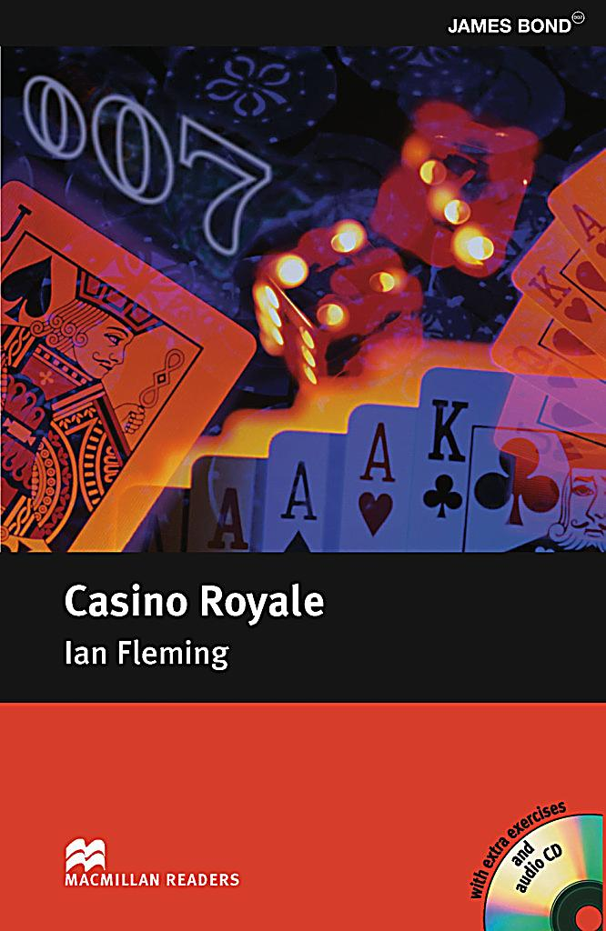 Free download book casino royale hardrock hotel and casino hollywood
