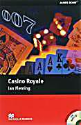 casino royale james bond inhalt