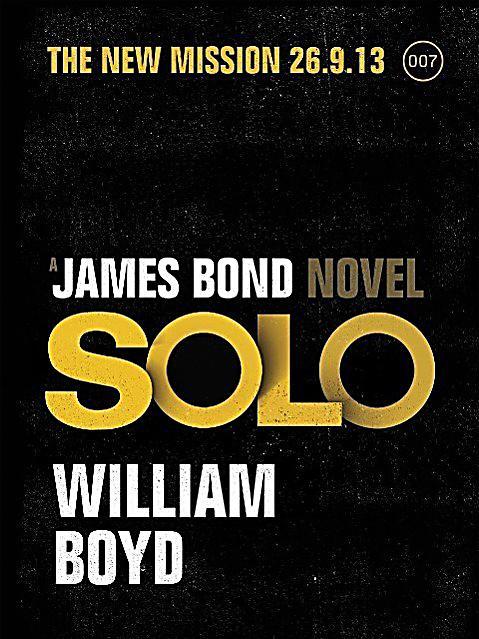 James bond the new mission 10 audio cds h rbuch - James bond deko ...
