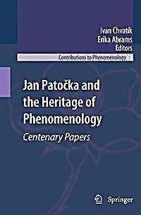 book genetics and breeding