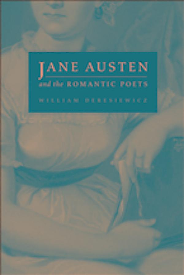 jane austen and discourses of fenminism Jane austen was certainly not the first feminist in print -- mary wollstonecraft's a vindication of the rights of woman was published when auste.