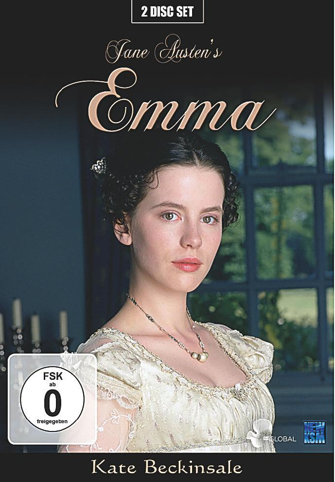 analysis of jane austens emma Emma study guide contains a biography of jane austen, literature essays, a complete e-text, quiz questions, major themes, characters, and a full summary and analysis.