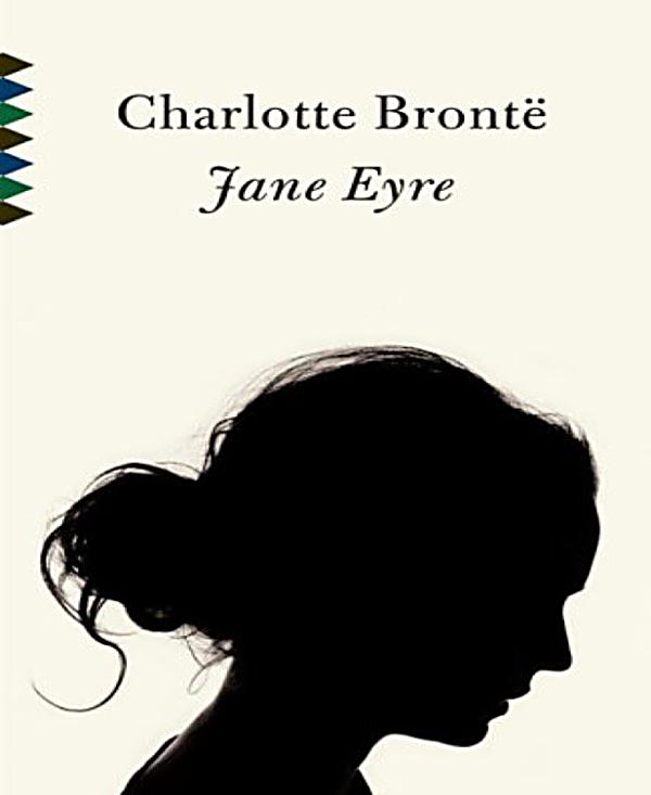 identifying the protagonist in charlotte brontes novel jane eyre Jane eyre by charlotte bronte applauds jane's attempts to improve herself and maintain her independence despite the odds being stacked against her and reveals jane's indomitable spirit the reader .