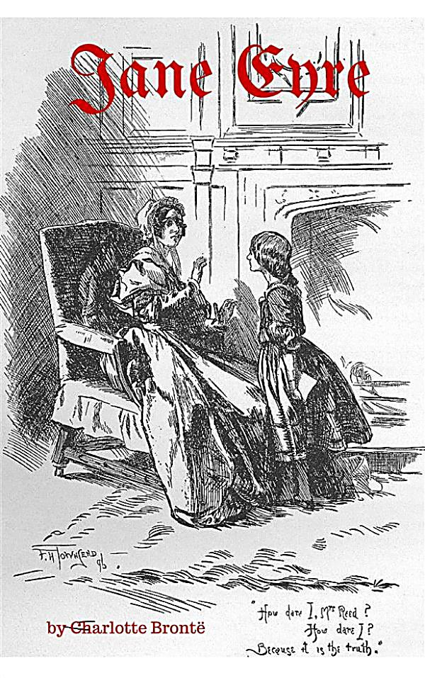 hypocrisy in religion in jane eyre Religion in jane eyre i did what human beings do instinctively when they are driven to utter extremity — looked for aid to one higher than man: the words god help.