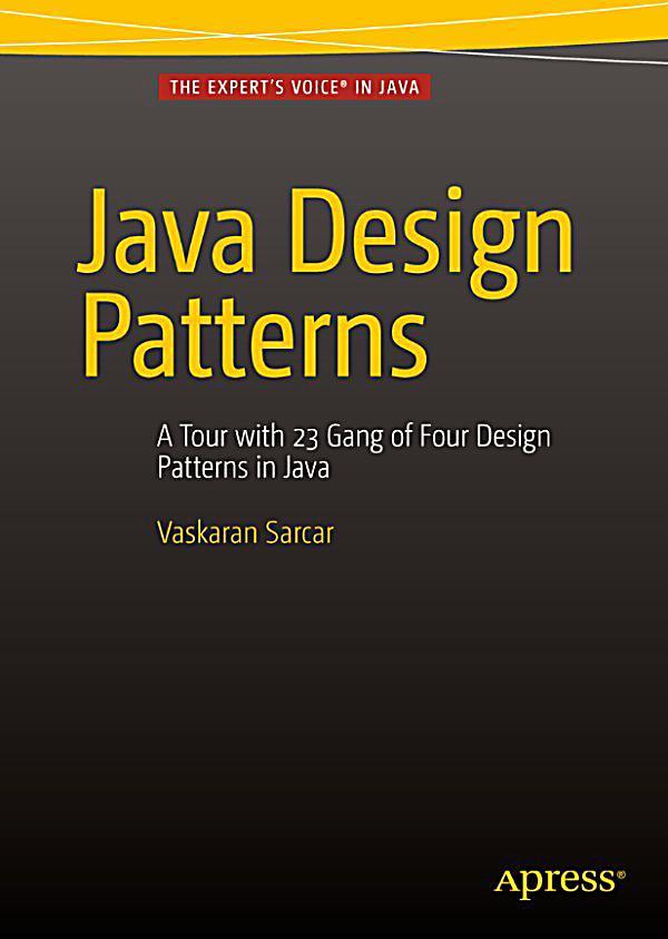 Java Design Patterns Code Examples