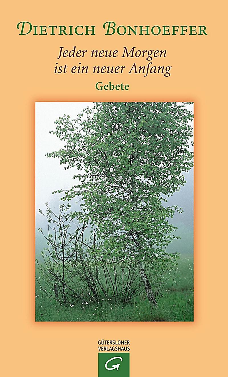 Choralbuch zum evangelischen gesangbuch online dating. esval pago de cuenta online dating.