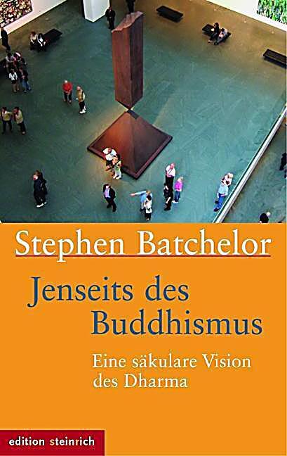 jenseits-des-buddhismus-182633263.jpg