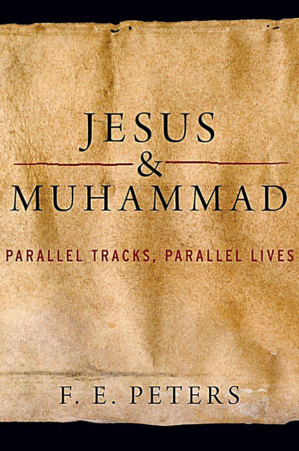 jesus and muhammad I will look at their birth, their death, preaching, and what they have left us today and pick a winner for 'best prophet of all time' it is all 100.