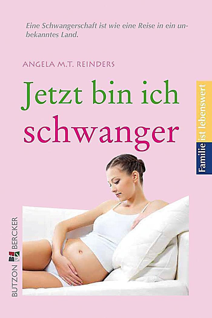 schwanger in der stillzeit schwangerschaft stillen. Black Bedroom Furniture Sets. Home Design Ideas