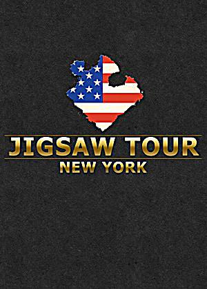 jigsaw tour new york software games sicher downloaden bei. Black Bedroom Furniture Sets. Home Design Ideas
