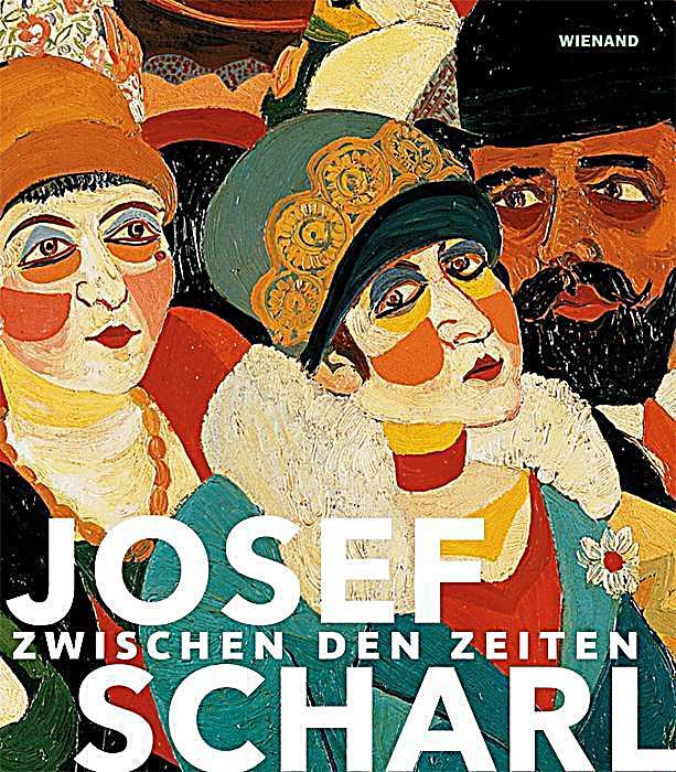 Josef Scharl Zwischen Den Zeiten Buch Portofrei Bei