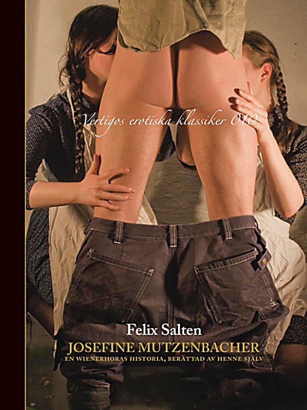 sextreffen in magdeburg josefine mutzenbacher porno