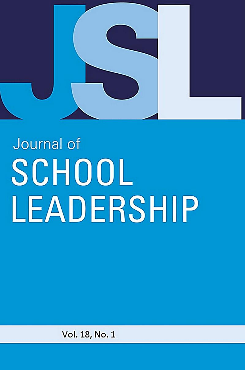 leadership journal Click here to contact leadership new 2015 impact factor release: leadership  now has an impact factor of 0660 and is ranked 139 out of 185 journals in the.
