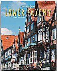 kostenlose ameurerotik lower saxony