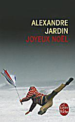 Joyeux no l buch jetzt portofrei bei bestellen for Alexandre jardin epub