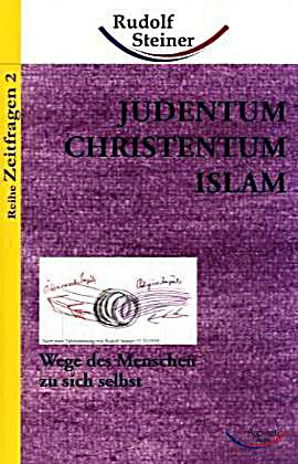 judentum christentum islam buch portofrei bei. Black Bedroom Furniture Sets. Home Design Ideas