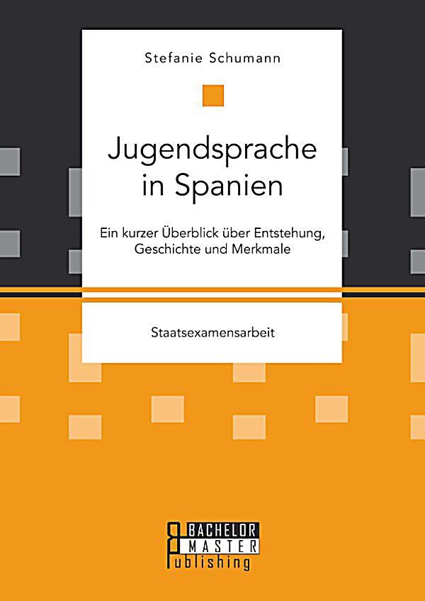 ebook Bettelheim : living and dying 2008