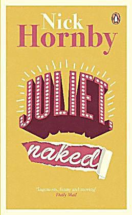 Juliet Naked Hornby 2