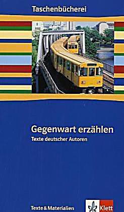 pdd junge deutsche autoren.